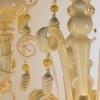 MURANO GLASS011