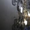 MURANO GLASS024