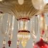 MURANO GLASS025