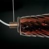 MURANO GLASS09