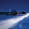 STREET LIGHT03